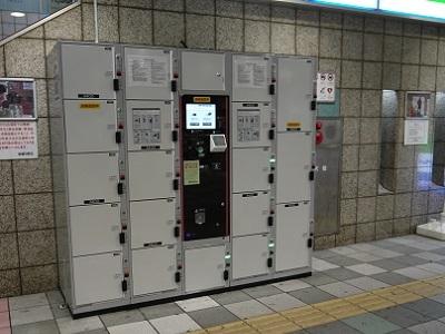 新越谷駅(東武線)_b0289962_14361812.jpg