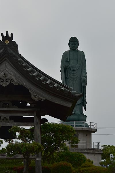 北国街道 鳥居本から長浜を行く_e0164563_11045524.jpg