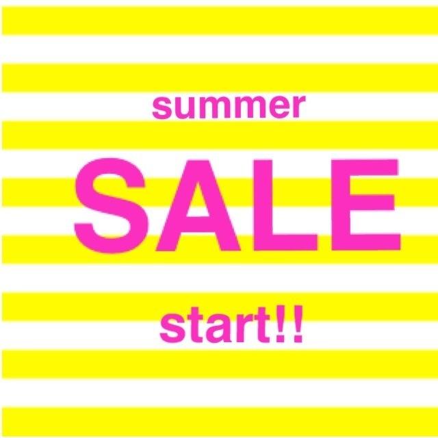 2019年summer saleはじまりました!!_f0162263_21463442.jpg