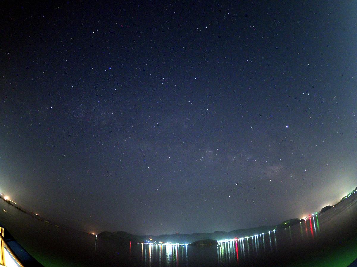南紀の星空_d0283373_14254672.jpg