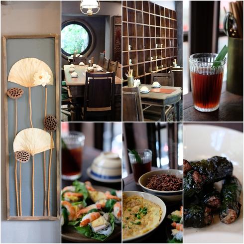 すてきなレストランとカフェ_f0204175_2228351.jpg
