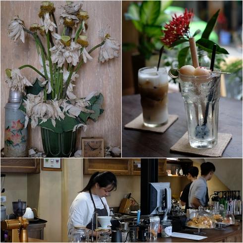 すてきなレストランとカフェ_f0204175_22434484.jpg