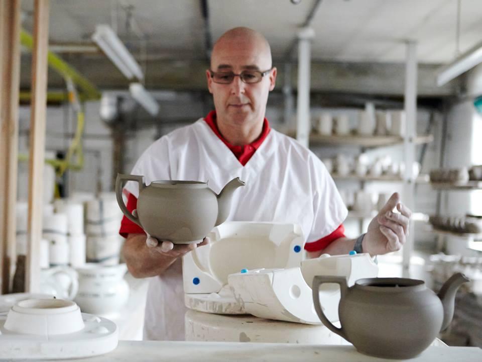 英国バーレイ陶器取り寄せ相談会_d0217479_08515557.jpg