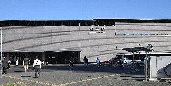 6月24日「第4回フルムーン夫婦グリーンパスの旅 熊本から久留米」_f0003283_15034482.jpg