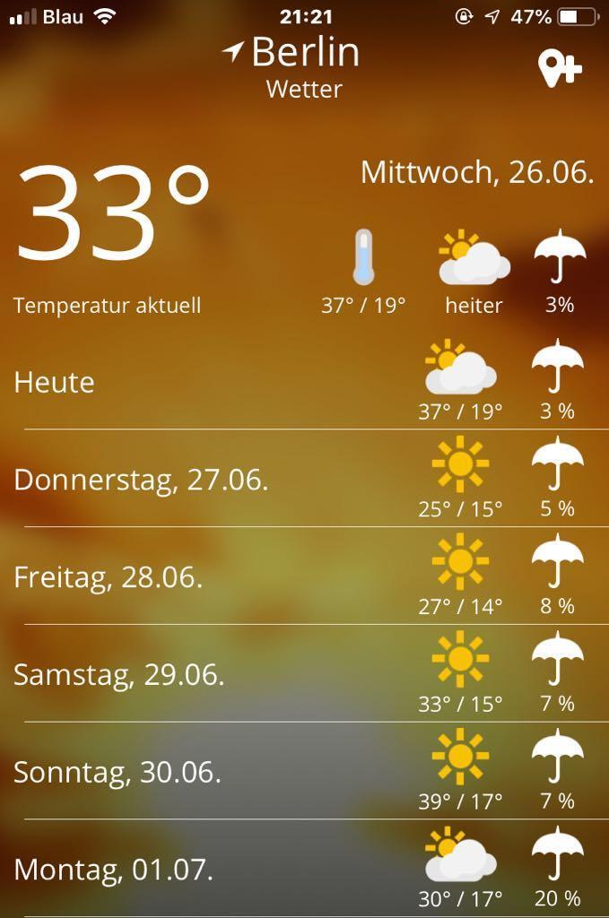 冷やし饂飩、シュパーゲル、Tボーンステーキに宇治金時_c0180686_18374192.jpg