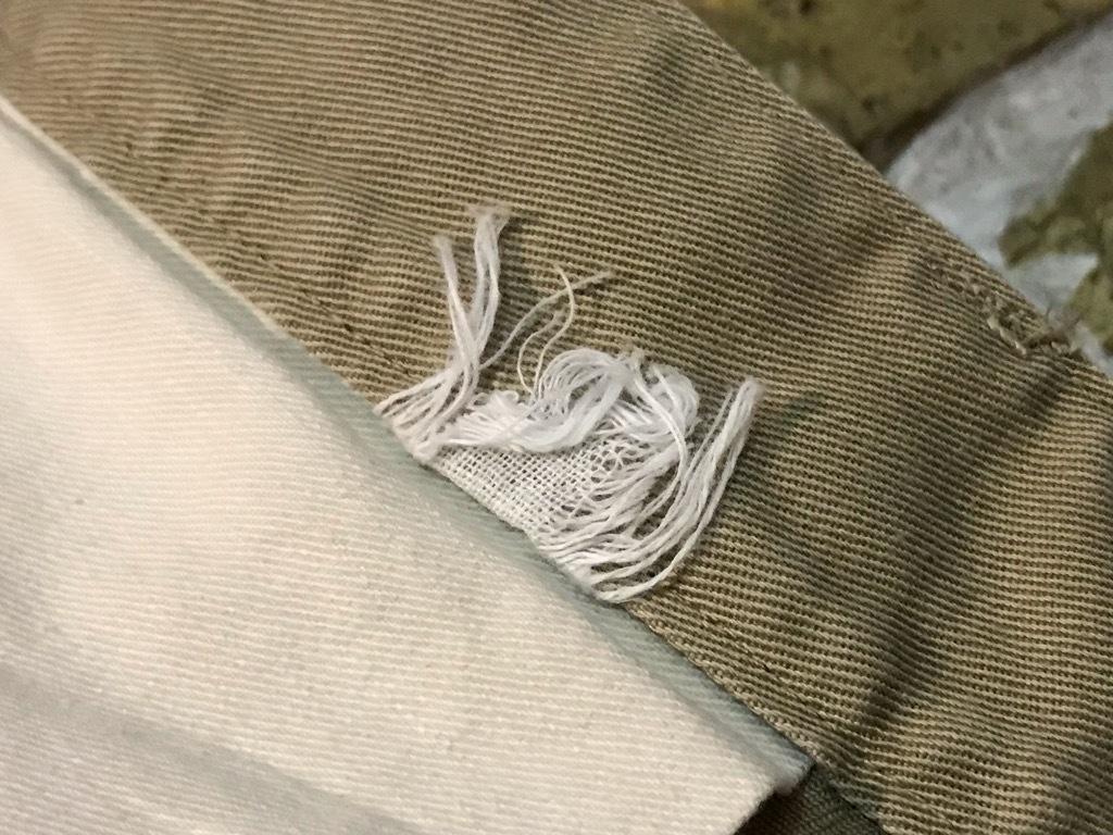 マグネッツ神戸店 Khaki Trousers!!!_c0078587_18350092.jpg