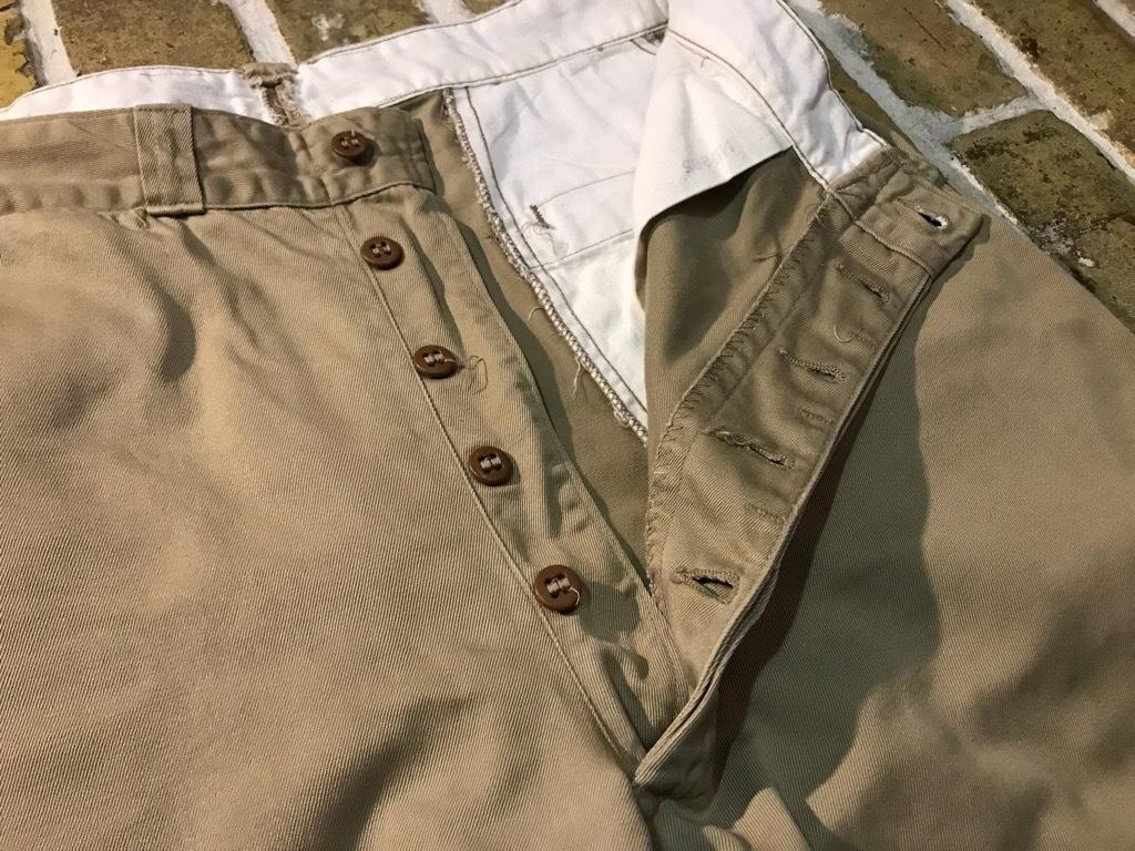 マグネッツ神戸店 Khaki Trousers!!!_c0078587_18444946.jpg