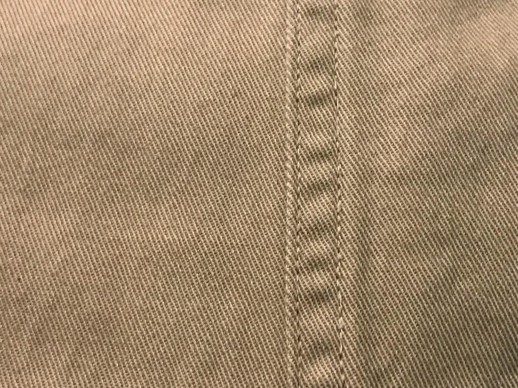 マグネッツ神戸店 Khaki Trousers!!!_c0078587_22033154.jpg