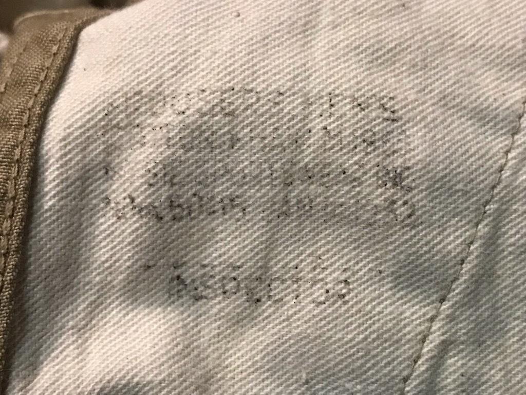 マグネッツ神戸店 Khaki Trousers!!!_c0078587_22033157.jpg