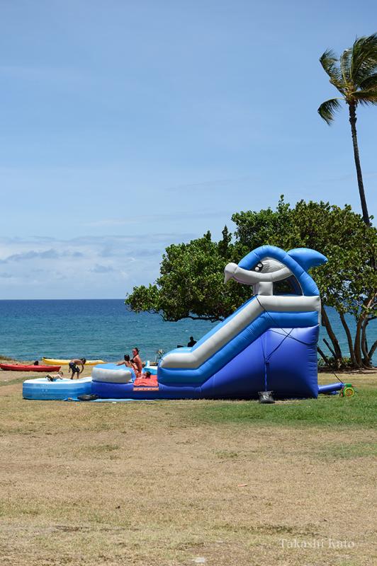 ハワイ1906_b0224389_23185203.jpg