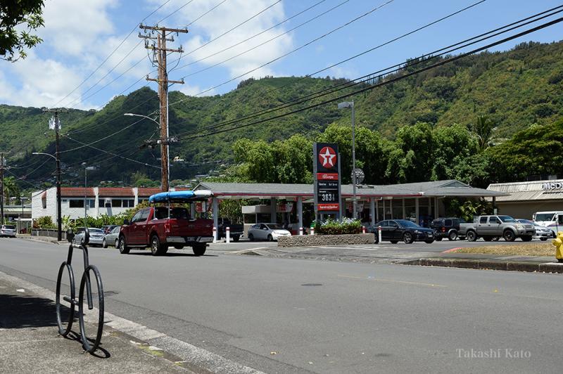ハワイ1906_b0224389_23185296.jpg