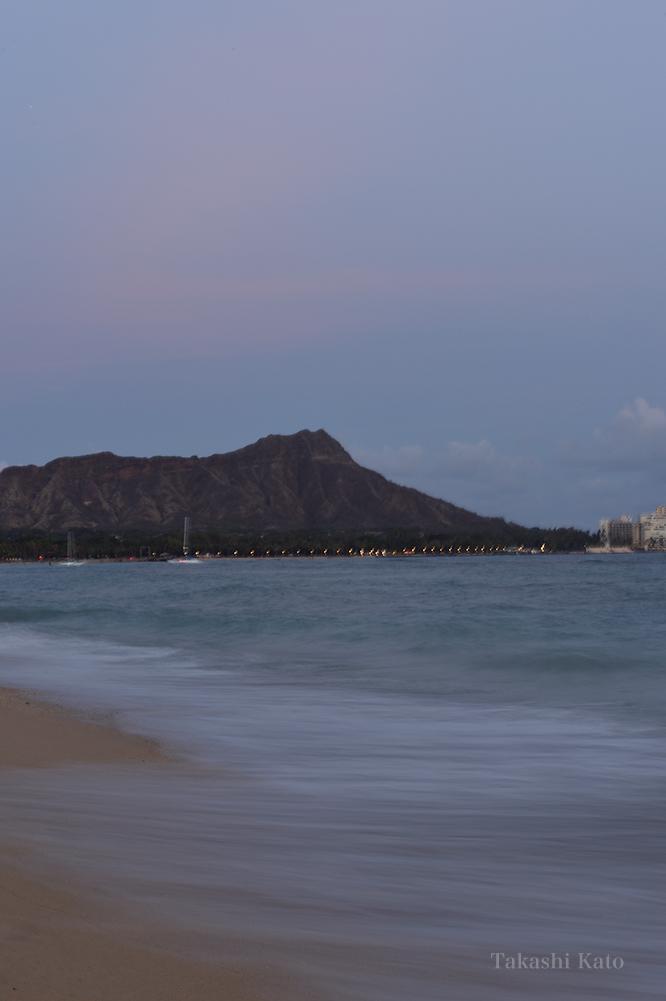 ハワイ1906_b0224389_23185379.jpg