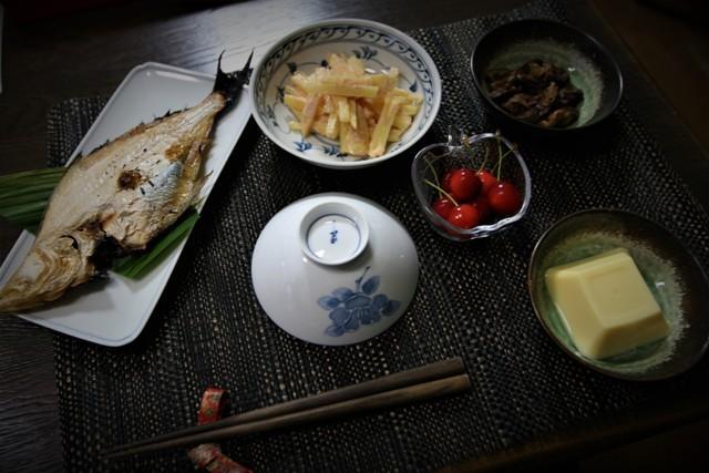 今夜の夕飯3日分~♬_f0229190_09082124.jpg