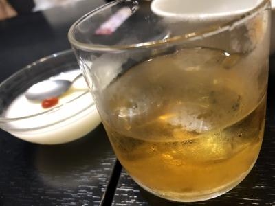 北浦和東口 中華料理「香香(しゃしゃ)」_d0030894_11004797.jpg