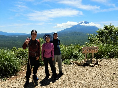 風と富士を求めて 山に湖に_e0077899_9105758.jpg