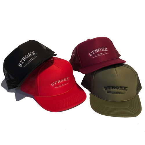 STROKE. NEW ITEMS!!!!!_d0101000_19112453.jpg