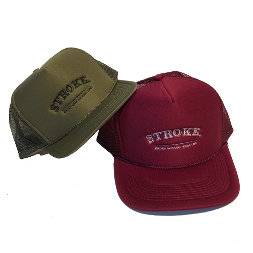 STROKE. NEW ITEMS!!!!!_d0101000_19113883.jpg