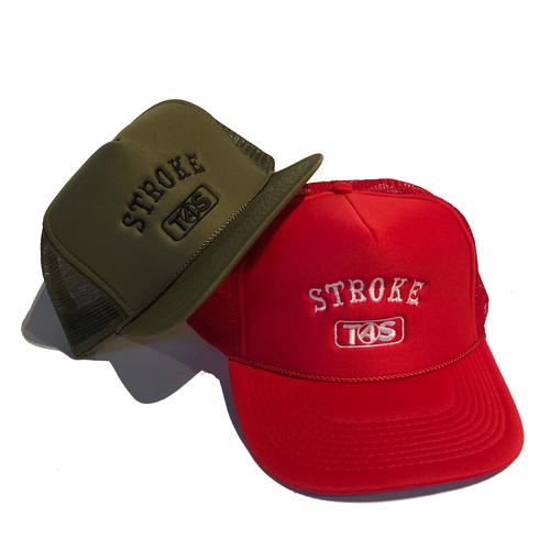 STROKE. NEW ITEMS!!!!!_d0101000_1981228.jpg