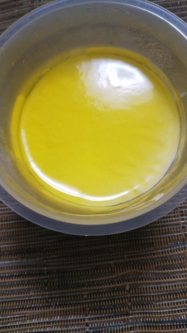 ライザップ 瀬戸内レモンのレアチーズ_f0076001_23574191.jpg