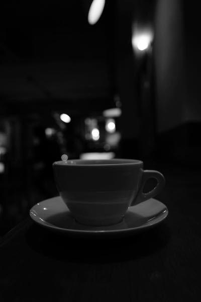 A cup_c0127403_06521654.jpg