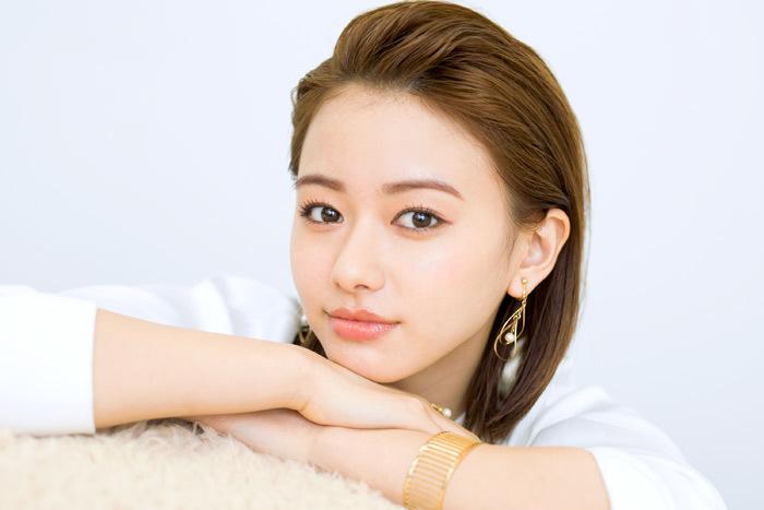 maika yamamoto_e0115904_01255363.jpg