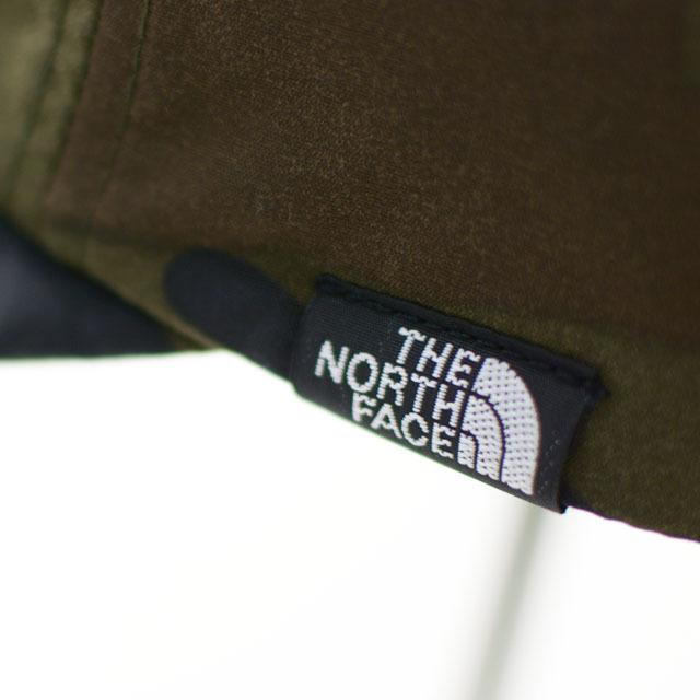 THE NORTH FACE [ザ・ノース・フェイス] Novelty Hillrock Cap [NN01808](メンズ/レディース)ノベルティヒルロックキャップ MEN\'S/LADY\'S_f0051306_10374340.jpg