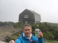 """2019年6月 『初夏、羊蹄山』 June 2019 \""""Mt Yotei\""""_c0219616_11080151.jpg"""