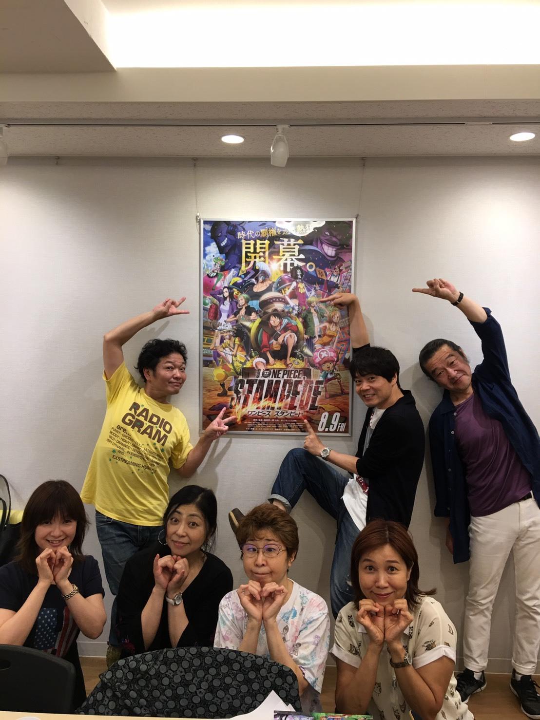 テレビシリーズ特別篇_a0163623_00142818.jpg