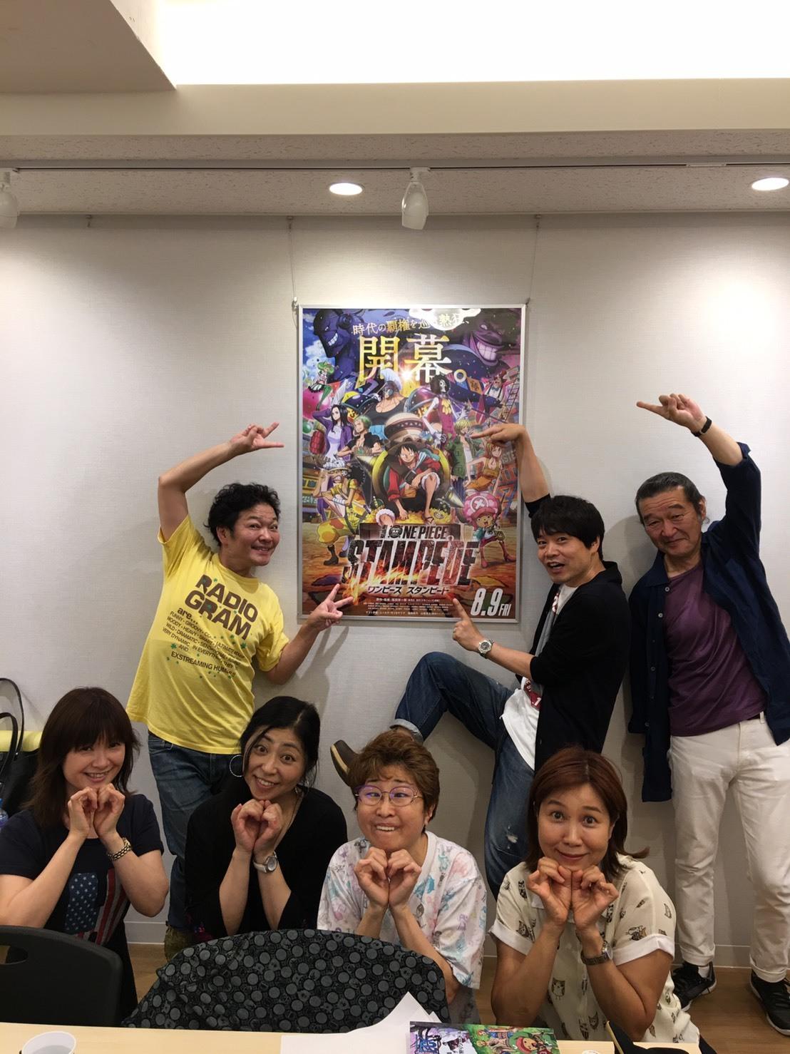 テレビシリーズ特別篇_a0163623_00143030.jpg