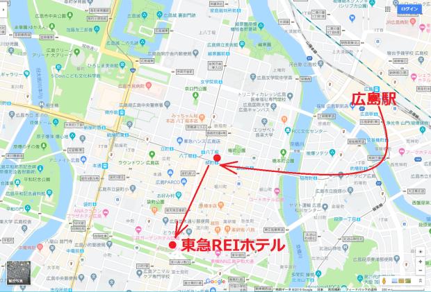 2019旅行日記(3月広島編)_f0186726_23315210.png