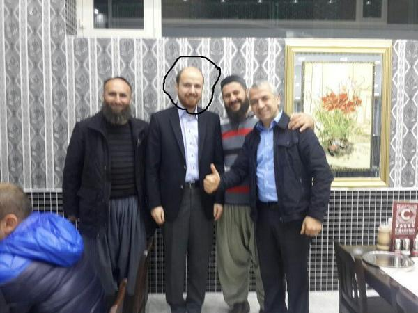 転載: ■トルコ大統領息子がISIS原油密輸を担当 _d0231432_10173398.jpg