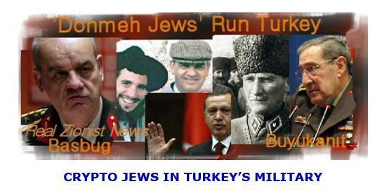 転載: エルドアン大統領閣下の「隠れユダヤ人」情報、ありがとうございます。_d0231432_10265876.jpg