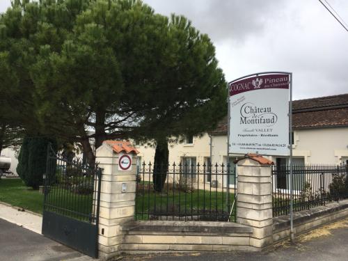 再開封Cognac Château de Montifaud L50と今秋にリリース予定のオリジナルコニャック_d0011635_16311060.jpg