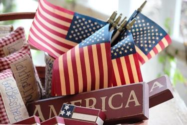 アメリカンな雑貨、いろいろ届きました♪_f0161543_11395561.jpg