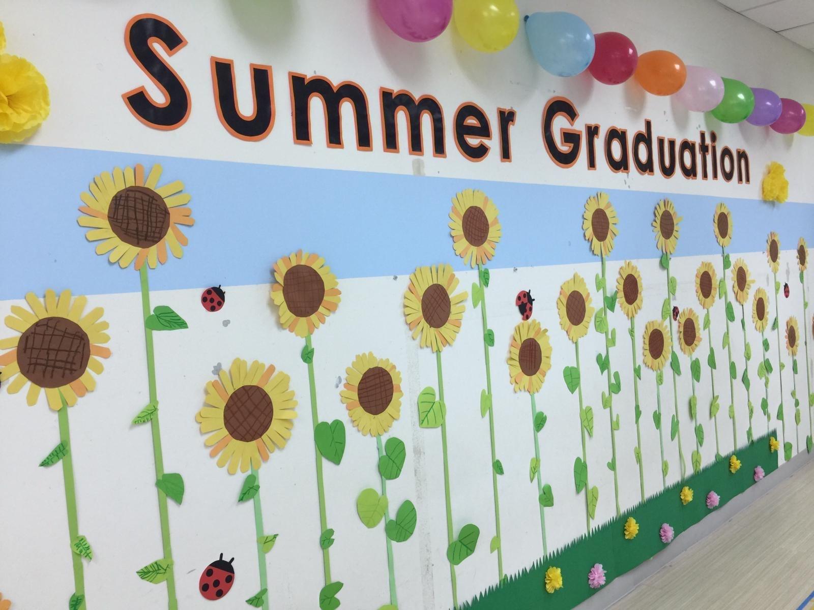 夏の卒園式を前に_a0318155_13372256.jpeg