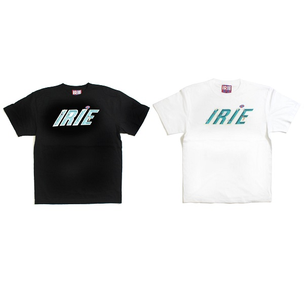 IRIE by irielife NEW ARRIVAL_d0175064_18285344.jpg