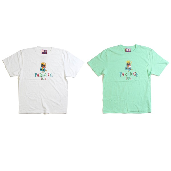 IRIE by irielife NEW ARRIVAL_d0175064_1829570.jpg