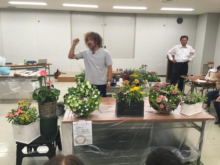 花づくり講習会に行ってきましたー後編_a0152665_12231867.jpeg