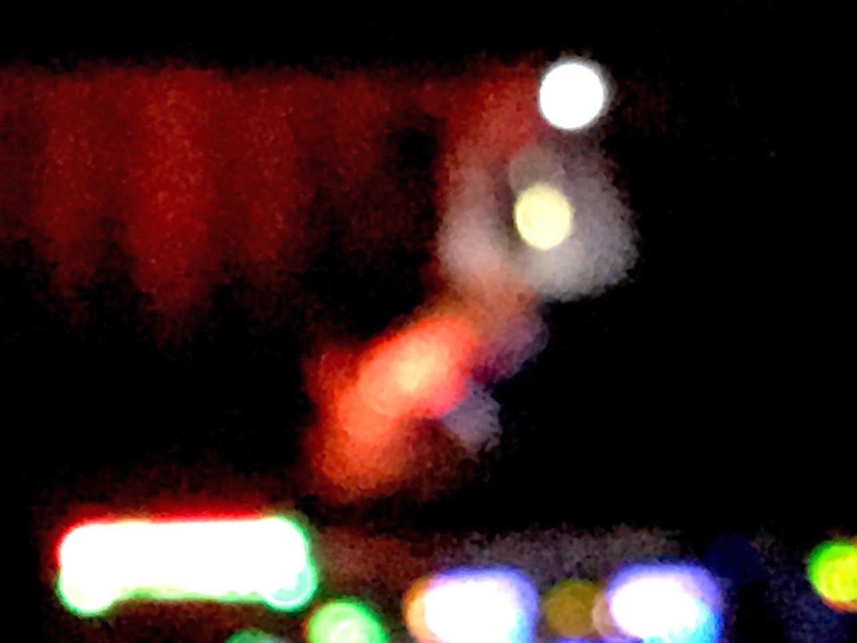 石蔵コンサート/吉田野乃子_c0189970_08534635.jpg