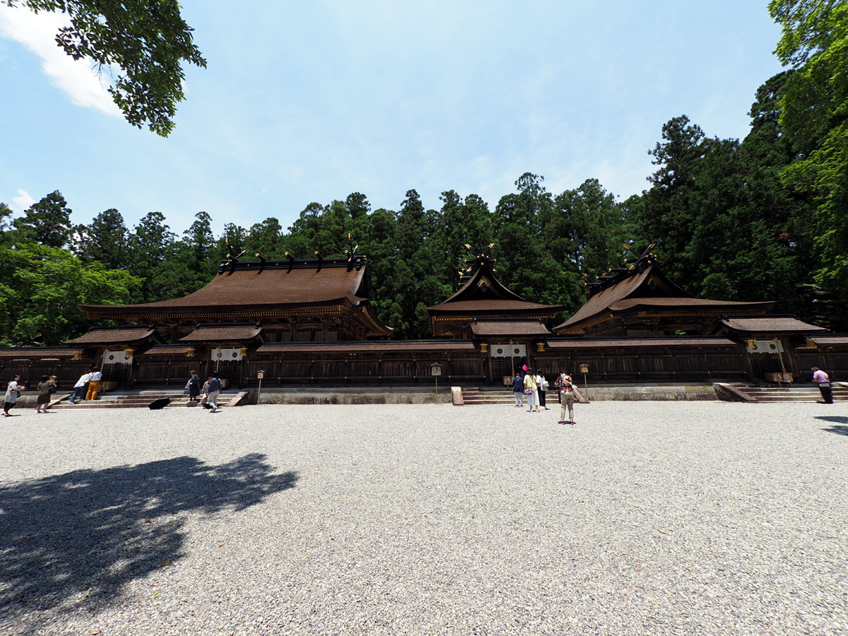 熊野三山詣で_d0283373_11083091.jpg