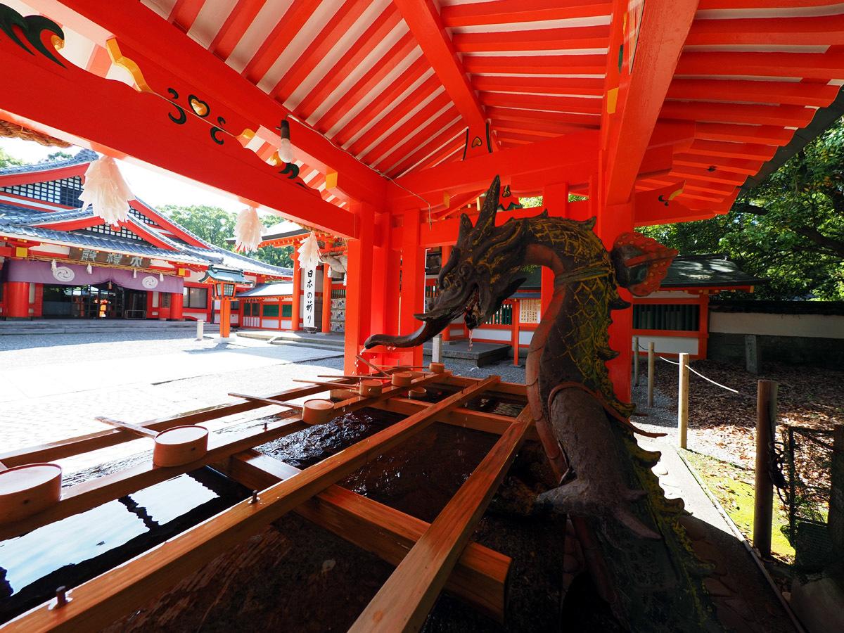熊野三山詣で_d0283373_11090826.jpg