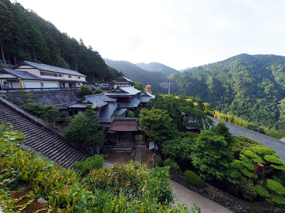 熊野三山詣で_d0283373_11100617.jpg
