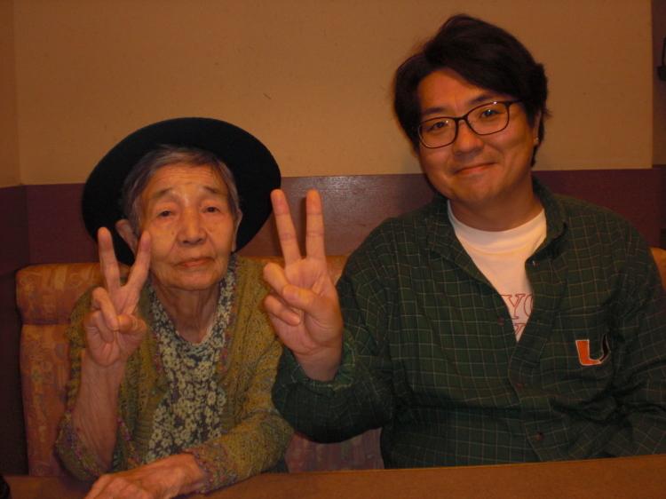らくえn倶楽部外食レク_e0191174_10581761.jpg