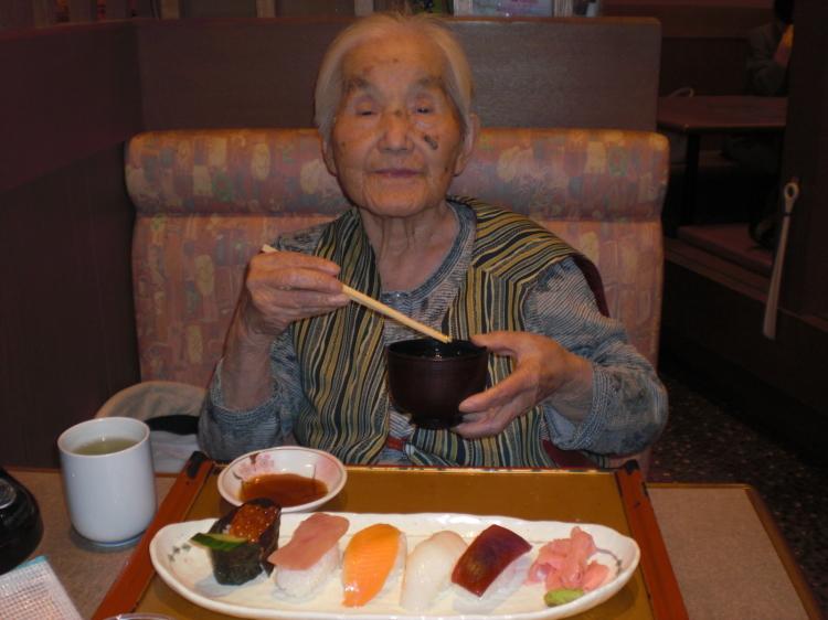 らくえn倶楽部外食レク_e0191174_10594391.jpg