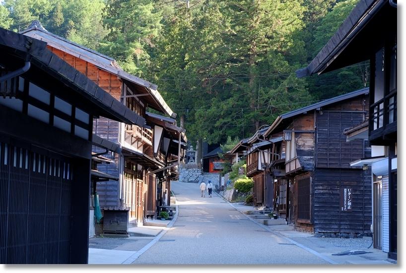 奈良井宿_c0054876_18495435.jpg