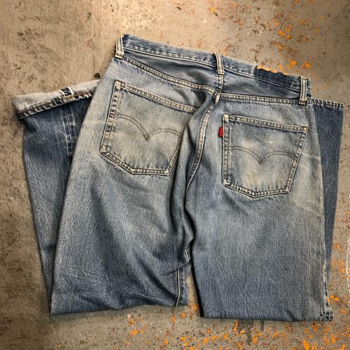 ◇ 60s Boy Scouts Shorts ◇_c0059778_19372517.jpg