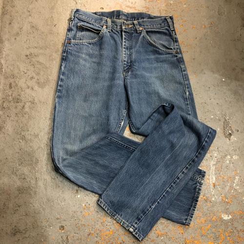 ◇ 60s Boy Scouts Shorts ◇_c0059778_19374921.jpg