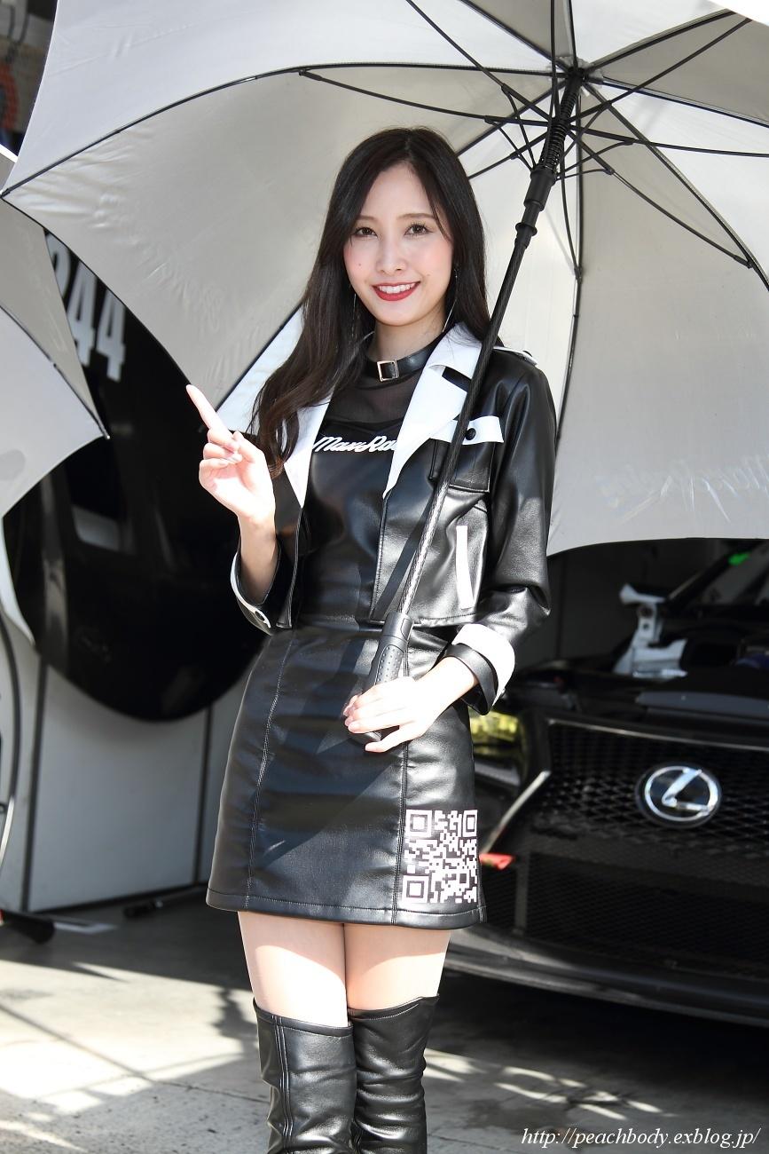 浅香ななみ さん(MAX Girls)_c0215885_00574276.jpg