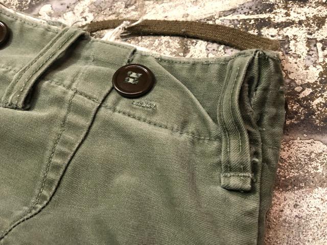 U.S.MilitaryTrousers!!(マグネッツ大阪アメ村店)_c0078587_13144790.jpg