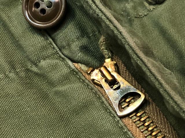 U.S.MilitaryTrousers!!(マグネッツ大阪アメ村店)_c0078587_13153541.jpg